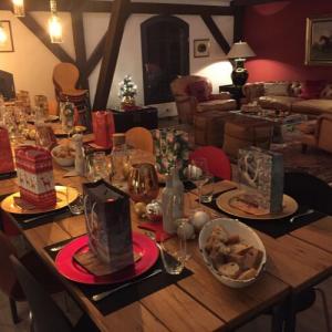 Schmackhafte Whisky-Tastings im Piekfeine Brände Bremen