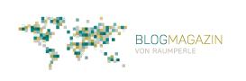 RAUMPERLE Blogmagazin
